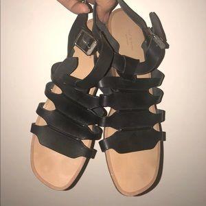 Shoes - Rag & Bone Sandals